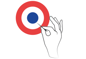 logo-mademoiselle-dennery